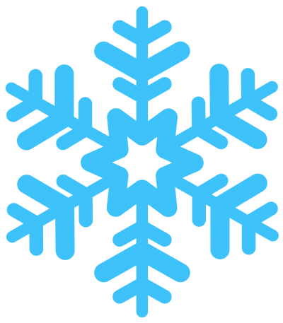 Winter Cut Out Png PNG Images