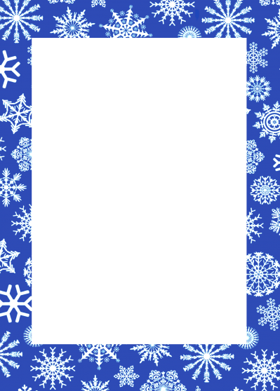Winter Free Transparent Png PNG Images