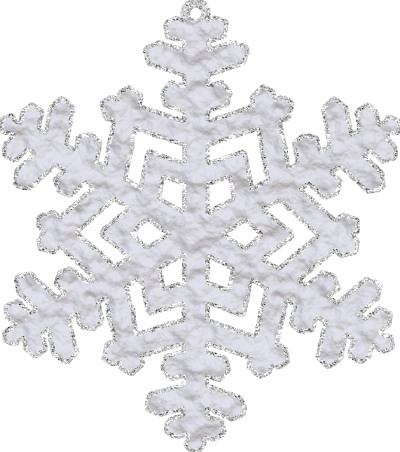 Winter Image HD PNG Images