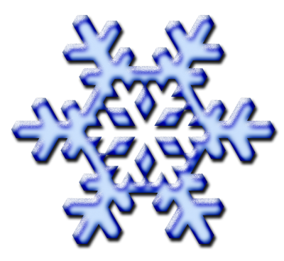 Winter Png PNG Images