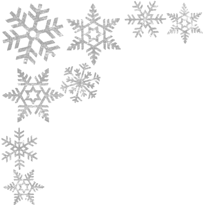 Winter PNG File Clipart PNG Images