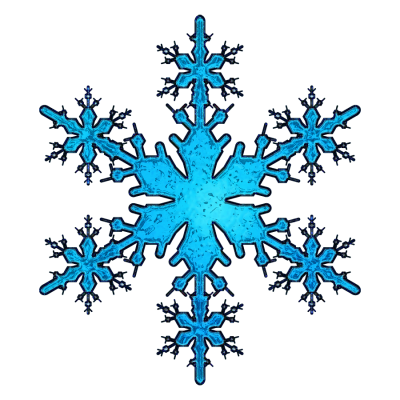 Winter Png Photo HD PNG Images