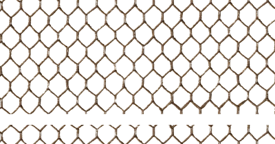 Elements Wire Pictures PNG Images