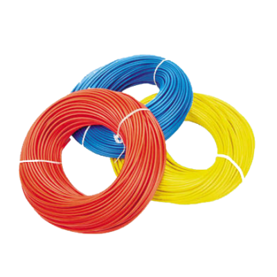 Secondary Cable Colors Wire Png Transparent Images