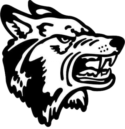 Download WOLF TATTOOS Free PNG transparent image and clipart