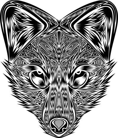 The Wolf images PNG Images