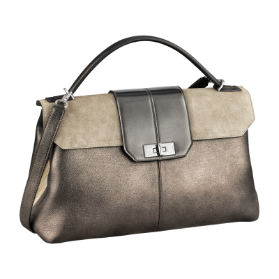Women Bag Brown Clipart HD PNG Images