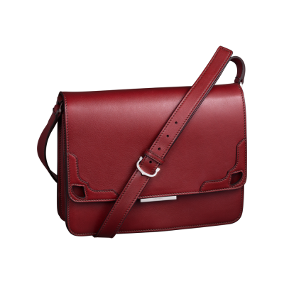 Dark Red Women Bag HD Photo Png PNG Images