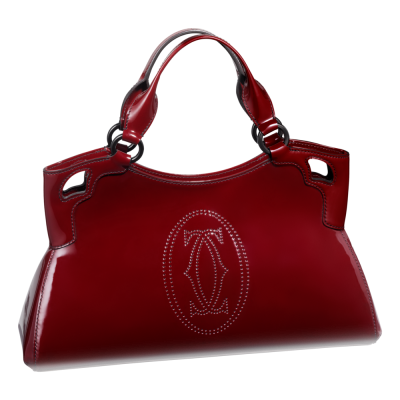 Women Bag Free Download PNG Images