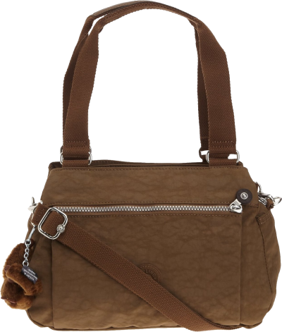 Brown Women Bag Icon Clipart PNG Images