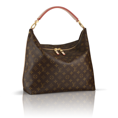 Leather Women Bag Images PNG PNG Images