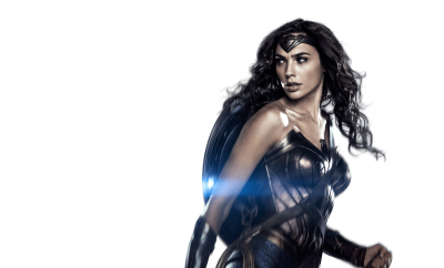Batman V Superman Wonder Woman Png PNG Images