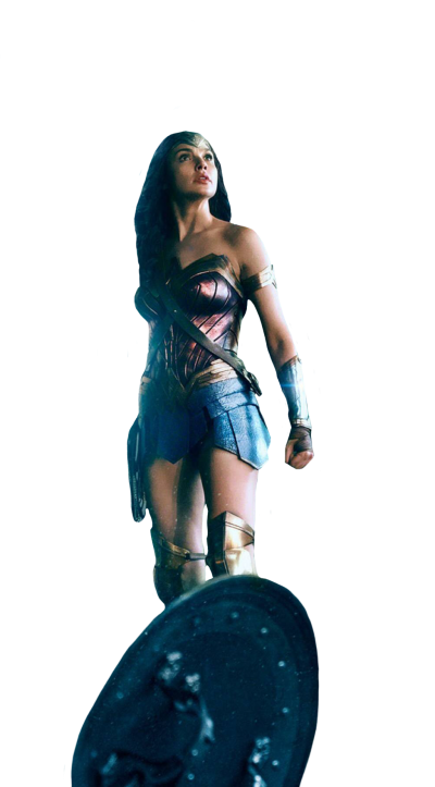 Wonder Woman Png Photo PNG Images