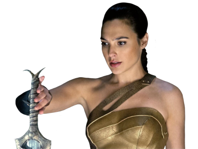Wonder Woman Png Picture PNG Images