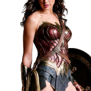 Wonder Woman Transparent Images   PNG Images