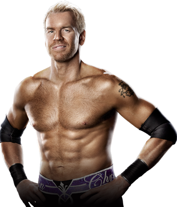 Superstar Models Wwe Christian Png PNG Images