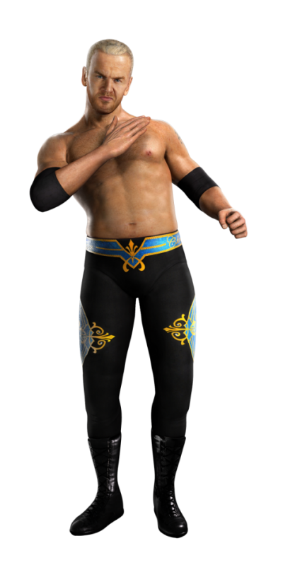 Superstar Models Wwe Smackdown Images PNG Images