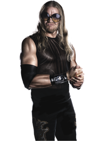 Wwe Attitude Era Christian Png PNG Images