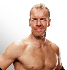 Wwe Christian Cage Png Transparent