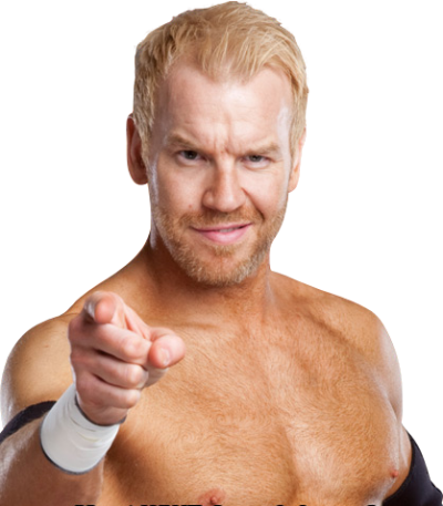 Wwe Christian Cage Png Transparent Image