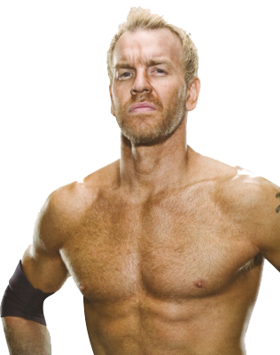 Wwe Christian Cage Png Transparent Pictures