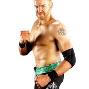 Wwe Christian Cage Transparent Images