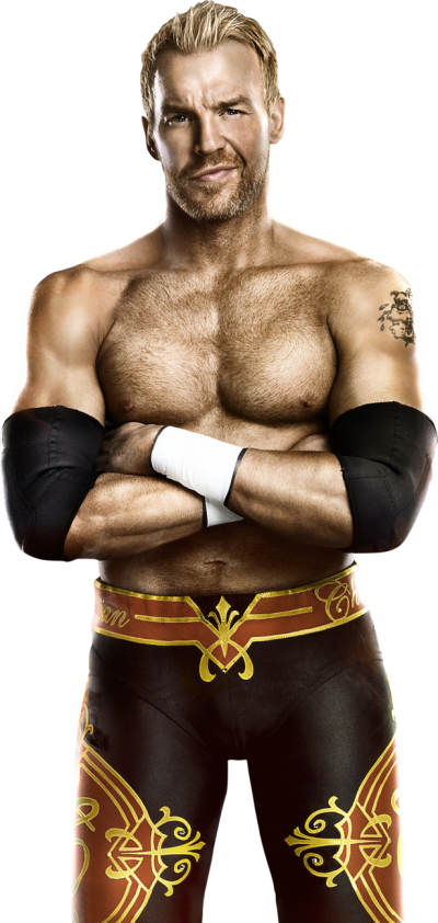 Wwe Christian Games Png PNG Images