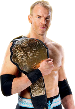 Wwe Christian Photo Pictures PNG Images