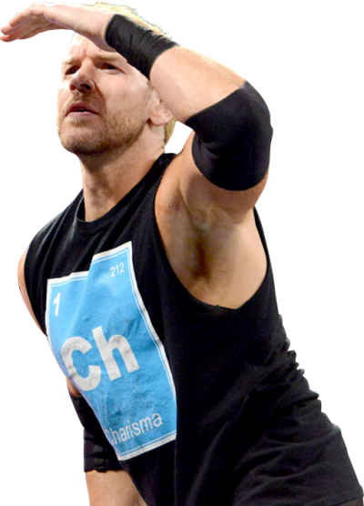 Wwe Christian Pictures PNG Images