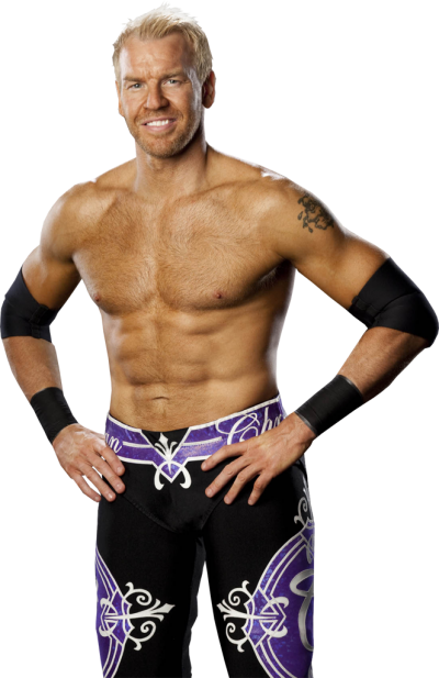 Wwe Christian Png PNG Images
