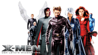 X Men Hd Image PNG Images
