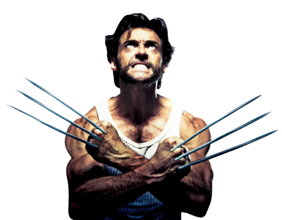 X Men Photos PNG Images