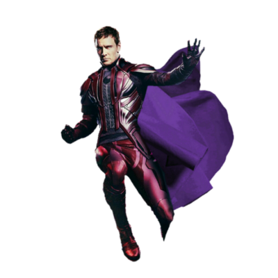 X Men Clipart Photos PNG Images