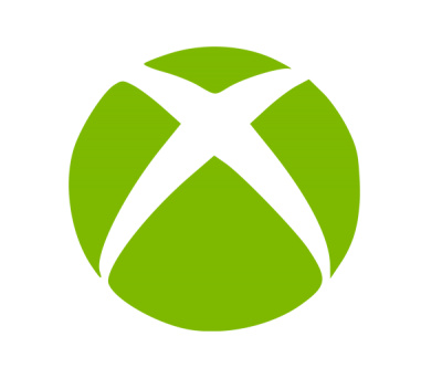 Clipart Xbox Logo HD PNG Images