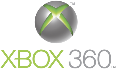 Xbox Amazing Image Download PNG Images