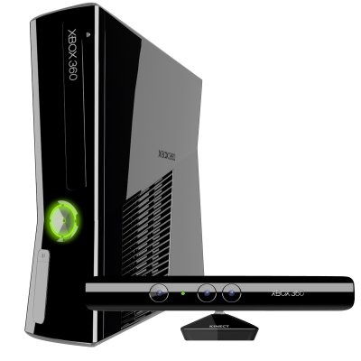Xbox Image HD PNG Images