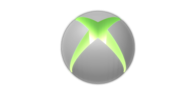Xbox Transparent PNG Images