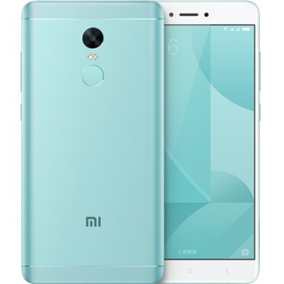 Xiaomi Redmi Free Download PNG Images