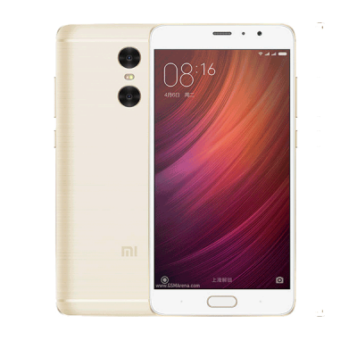 Xiaomi Redmi Pro Version PNG Picture PNG Images