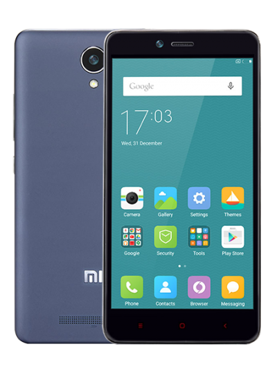 Xiaomi Redmi Note 2 HD Photo Png PNG Images