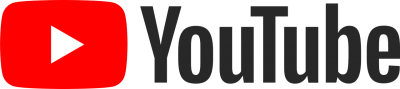 HD Youtube Logo Image 5 PNG Images