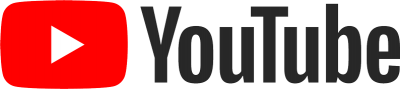 Photos Youtube Logo PNG Images
