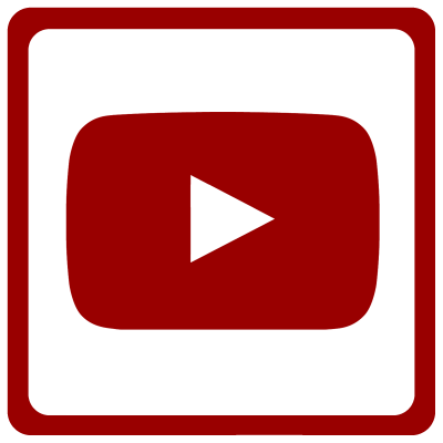 Picture Transparent Youtube Logo