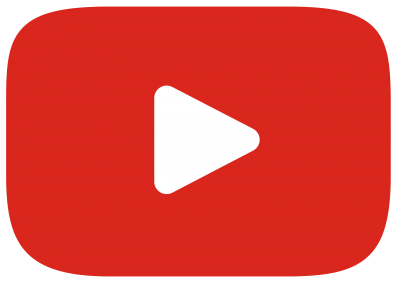 Youtube Logo High Quality PNG PNG Images
