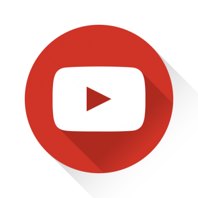Film, Logo, Movie, Play, Video, Tube, You, Youtube, Flurry, Icon Png