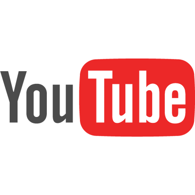 Logo Youtube Png Images