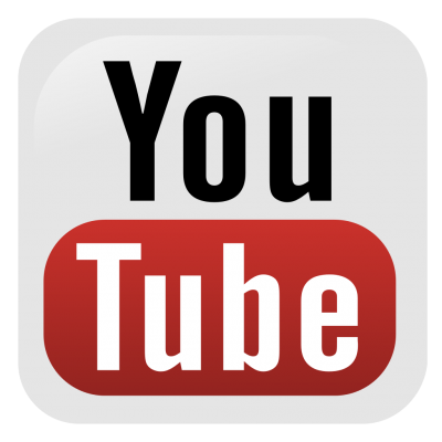 Play Youtube Icon.png