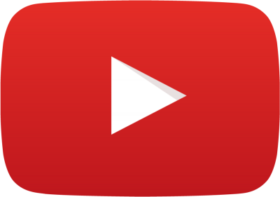 Red Youtube Icon Png