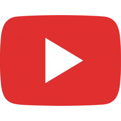 video, youtube icon png