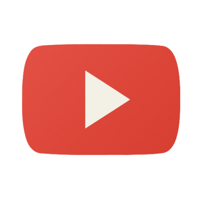 Youtube Logo Png Pictures